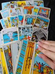 Тел 375257593427 Магистр Магии Республики Беларусь Идёт прием